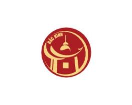 SCT bac ninh logo