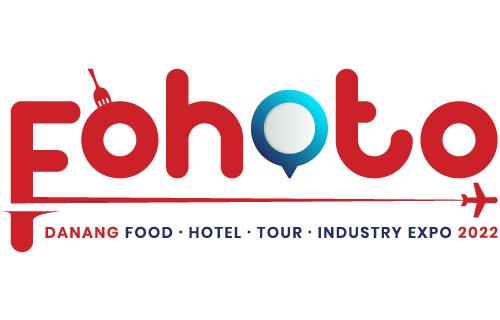 FOHOTO - FOOD HOTEL TOUR ASIA