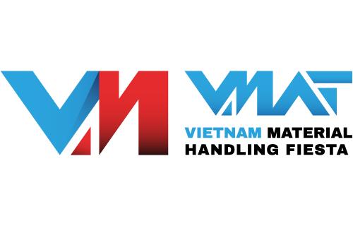 VMAT - VIETNAM MATERIAL HANDLING FIESTA