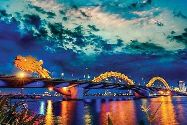 Da Nang – Vietnam's New Economic Dragon