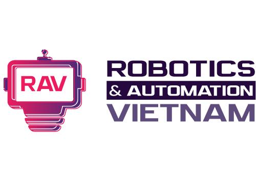 RAV - ROBOTIC AUTOMATION VIETNAM